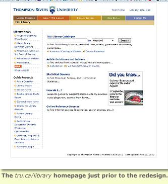 homepage_old